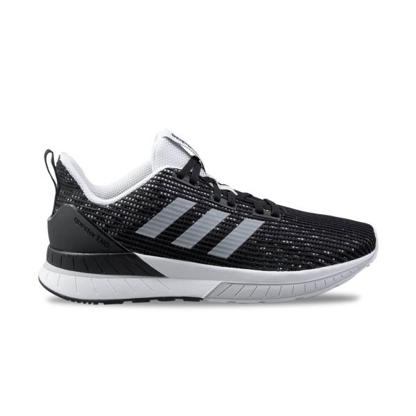 Adidas Questar Ride Tnd  Black - White