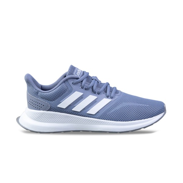 Adidas Runfalcon Purple