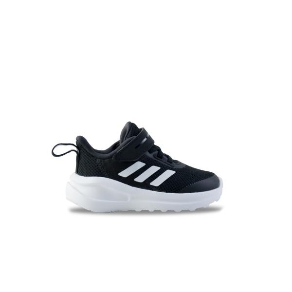 Adidas FortaRun Inf Black