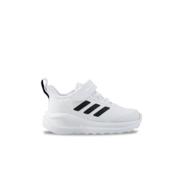 Adidas Fortarun I White