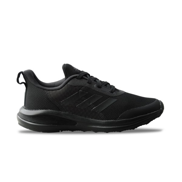 Adidas Performance Fortrarun El K Black
