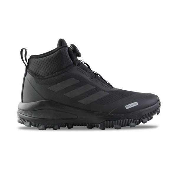 Adidas Performance Fortarun Black