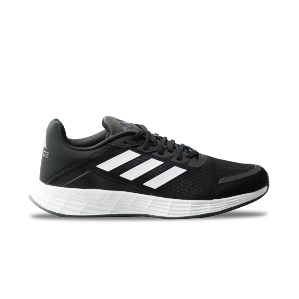 Adidas Performance Duramo Sl Black