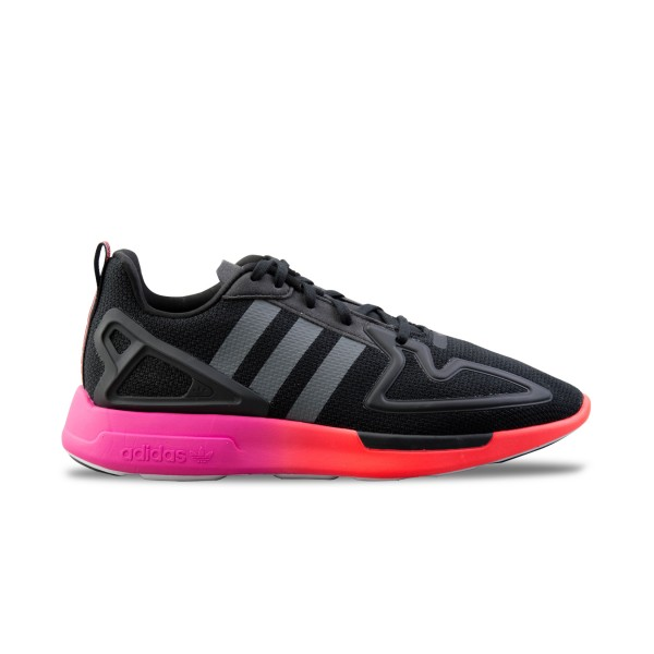 Adidas Originals ZX 2K Flux Black