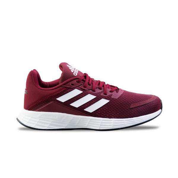 Adidas Performance Duramo Sl Burgundy