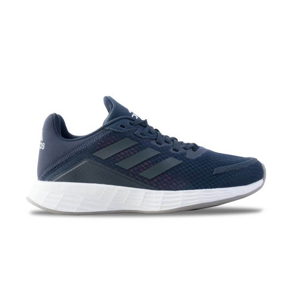 Adidas Performance Duramo Sl Blue
