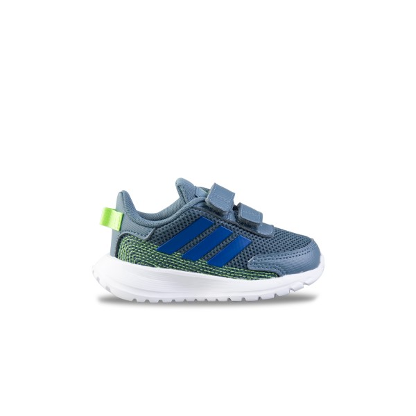 Adidas Tensor I Grey - Blue