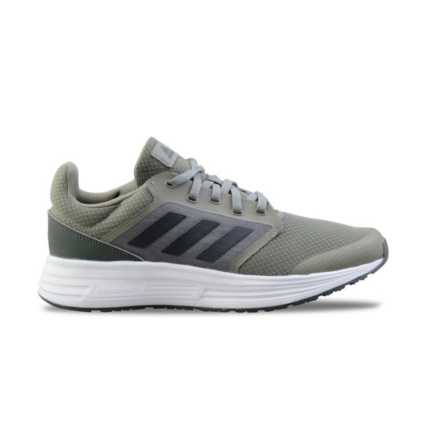 Adidas Performance Galaxy 5 Khaki