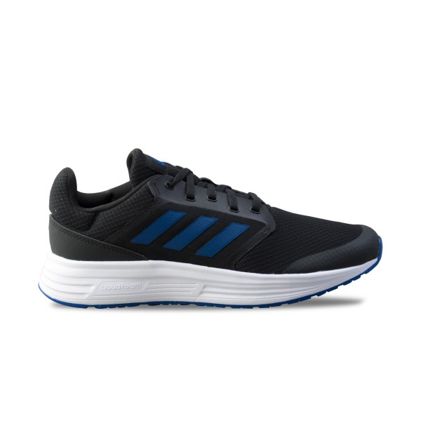 Adidas Performance Galaxy 5 Black - Blue