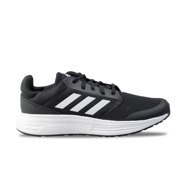 Adidas Performance Galaxy 5 Black - White