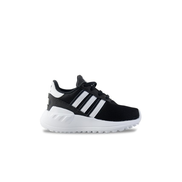Adidas Originals LA Trainer Lite Black
