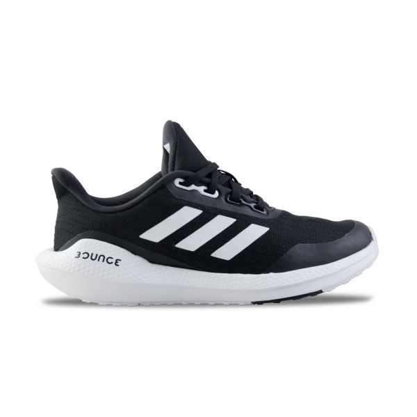Adidas EQ21 Run Black