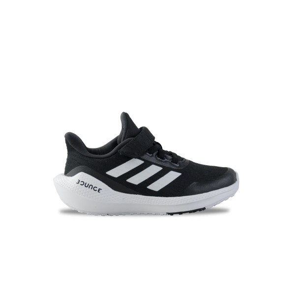 Adidas EQ21 Run K Black
