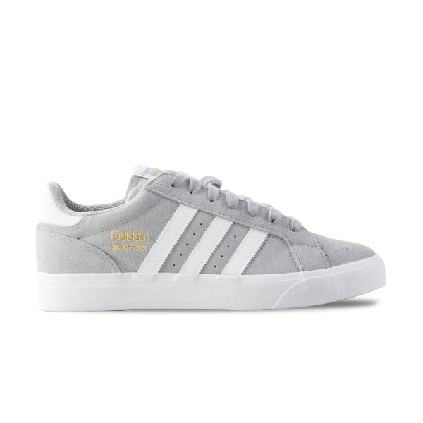 Adidas Originals Basket Profi Lo Grey