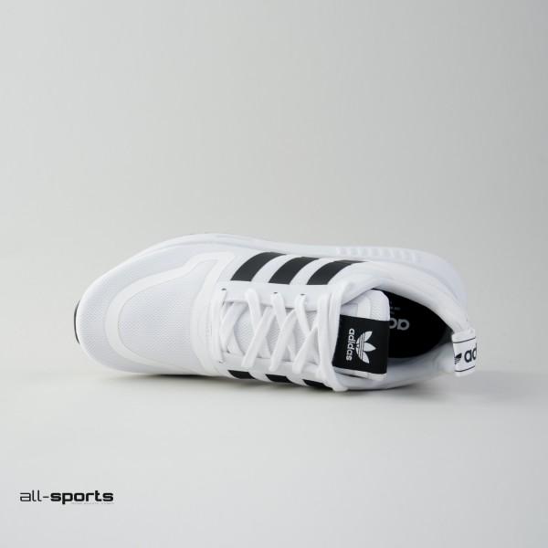 Adidas Originals Multix White