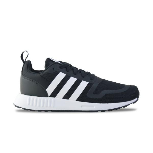 Adidas Originals Multix Μαυρο - Λευκο