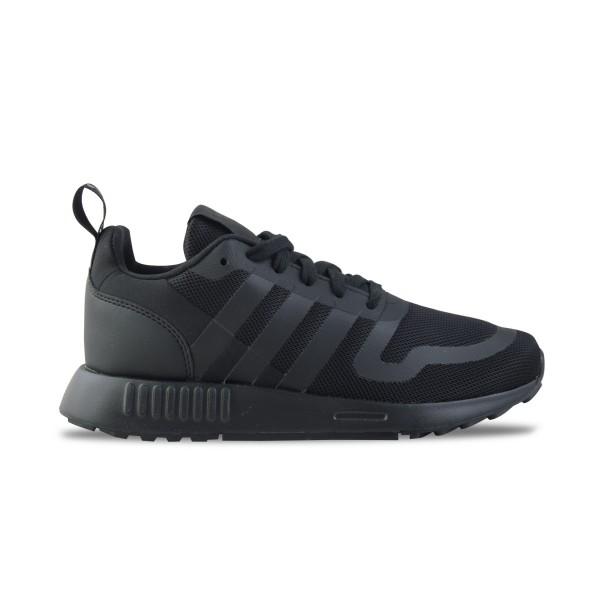 Adidas Originals Multix J Μαυρο
