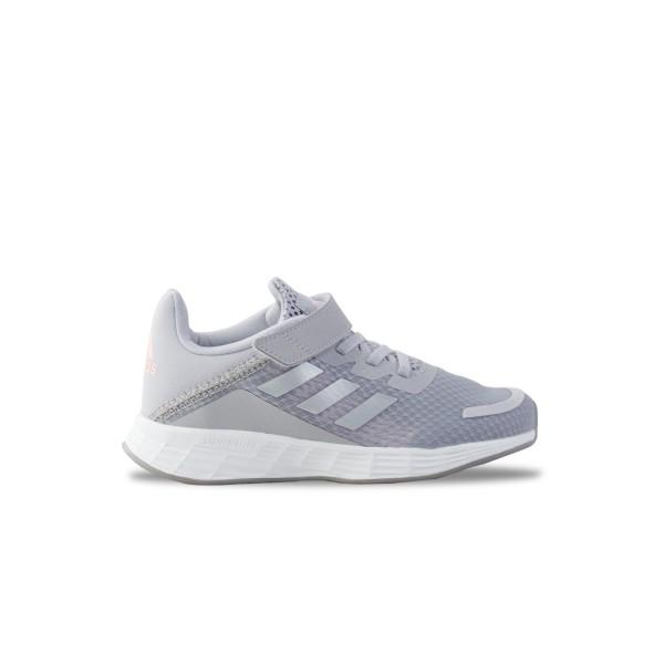 Adidas Duramo Sl Κ Grey