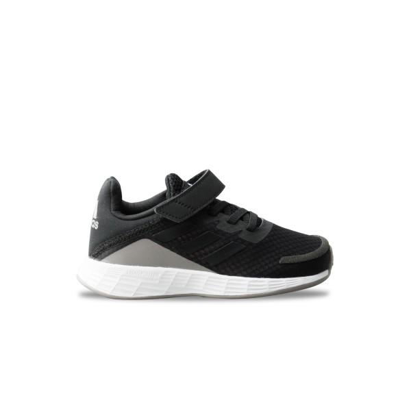 Adidas Duramo Sl K Black