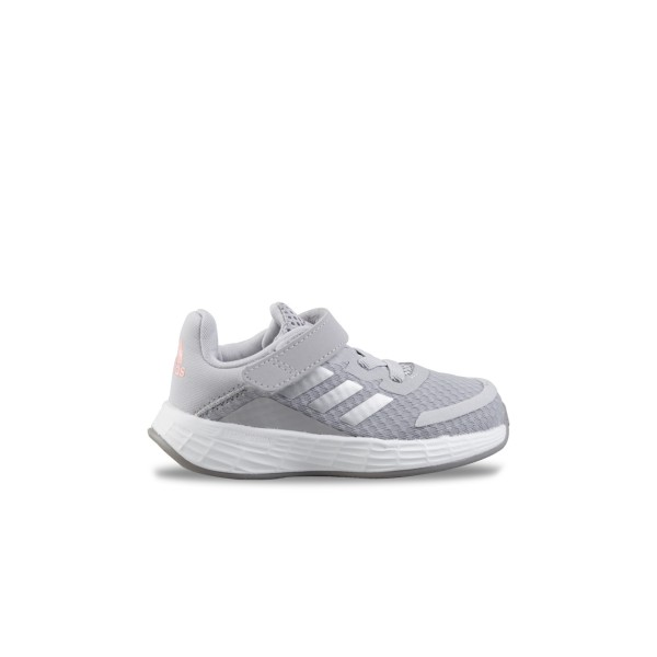 Adidas Duramo Sl I Grey