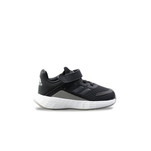 Adidas Duramo Sl I Black