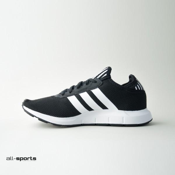 Adidas Originals Swift Run X Black