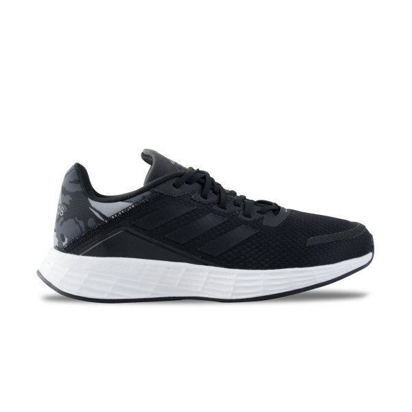 Adidas Performance Duramo Sl Black - Camo