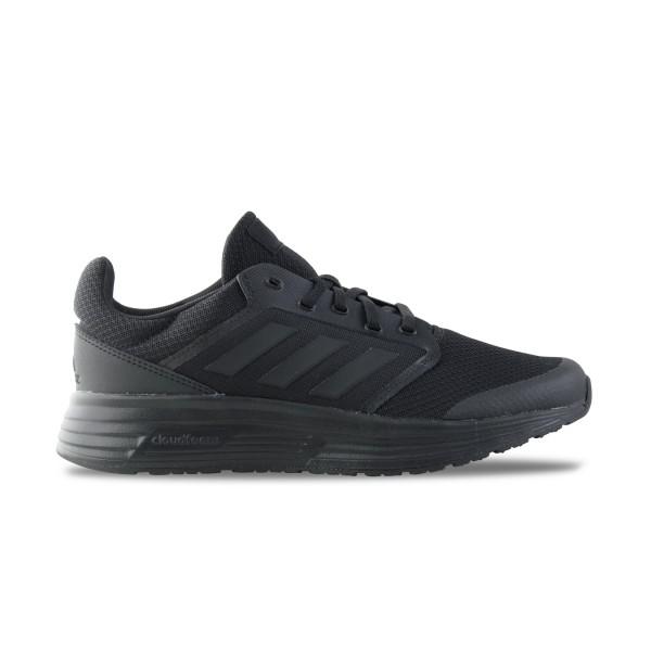 Adidas Performance Galaxy 5 Black