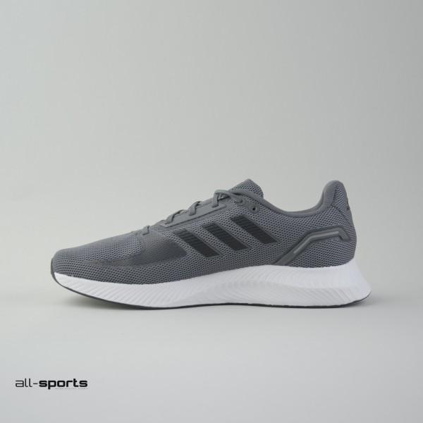 Adidas Run Falcon 2 Grey