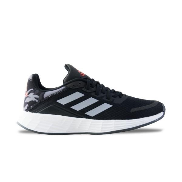 Adidas Duramo SL Black - Camo