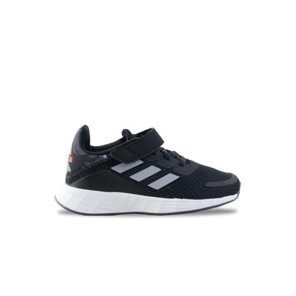 Adidas Duramo Sl Κ Black - Camo