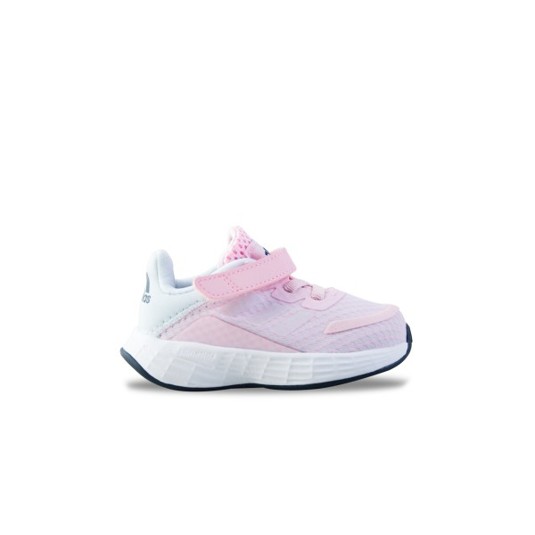 Adidas Duramo Sl I Pink