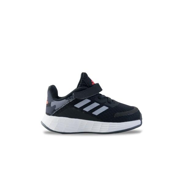 Adidas Duramo Sl I Black - Camo