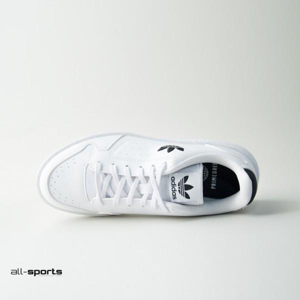 Adidas Originals NY 90 J White - Black