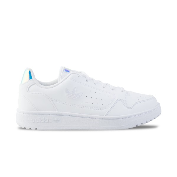 Adidas Originals NY 90 J White