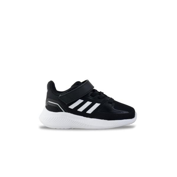 Adidas Runfalcon 2 K Black