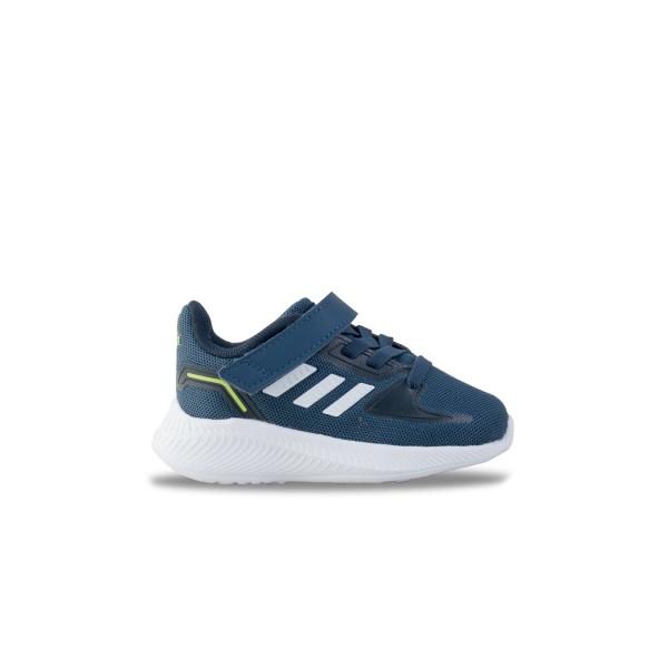 Adidas Runfalcon 2 K Blue