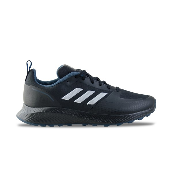 Adidas Run Falcon 2 TR Black