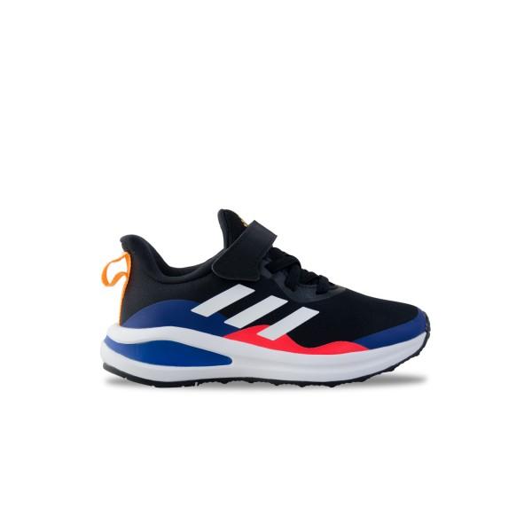 Adidas Fortarun El K Πολυχρωμο