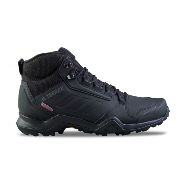 Adidas Terrex AX3 Beta Mid Black