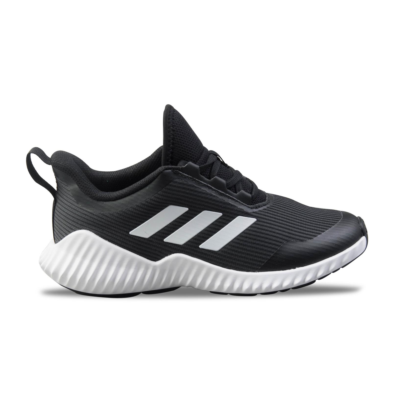 Adidas Fortarun Black