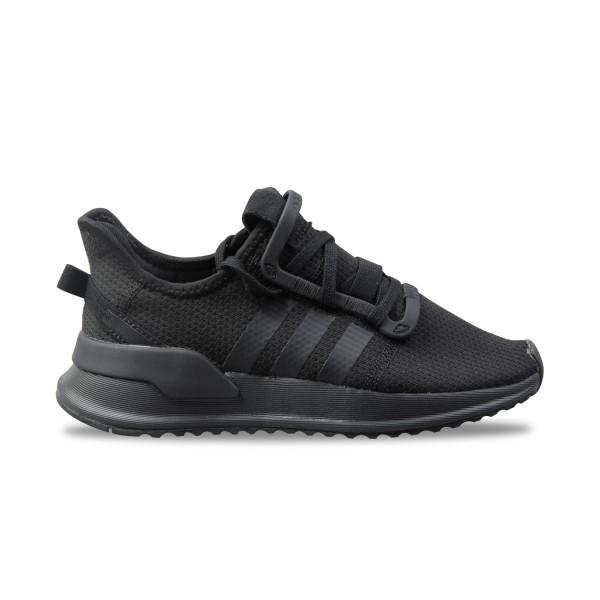 Adidas Originals U Path Run Μαυρο