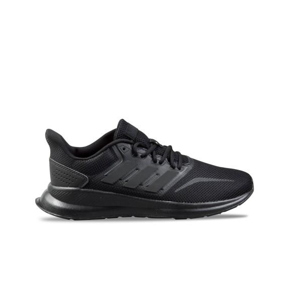 Adidas Runfalcon J Black