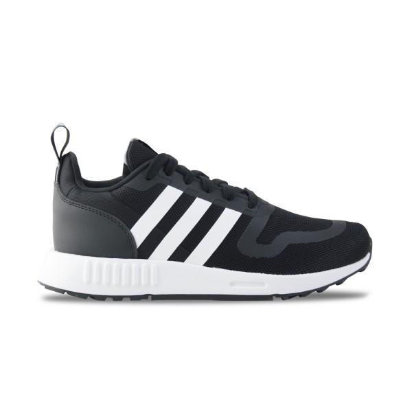 Adidas Originals Multix J Black