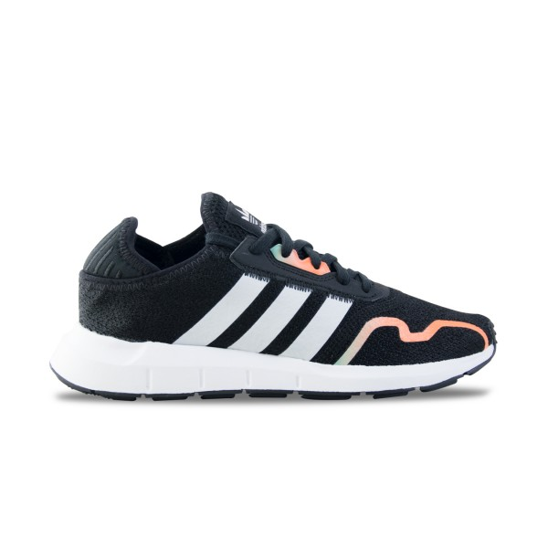 Adidas Originals Swift Run X Black