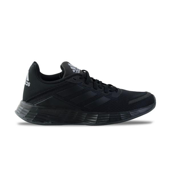 Adidas Duramo SL J Μαυρο