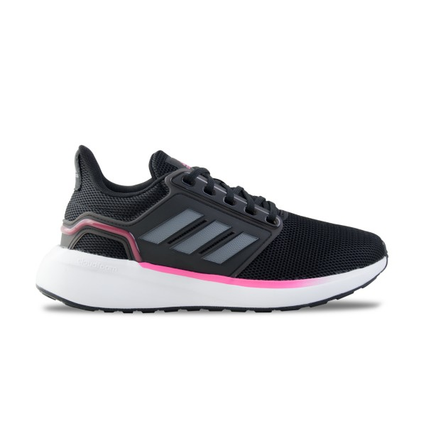 Adidas EQ19 Run W Black - Pink