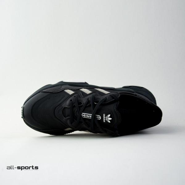 Adidas Originals Ozweego Black