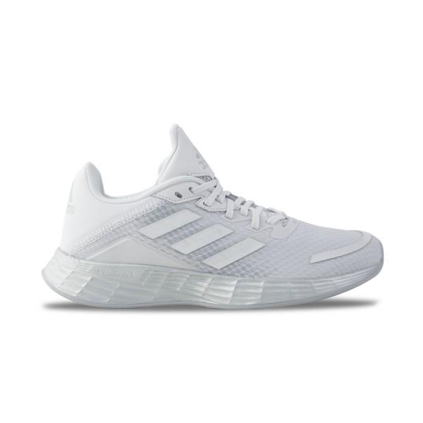 Adidas Duramo SL Silver