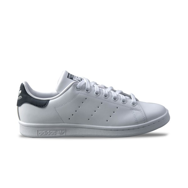 Adidas Originals Stan Smith M White - Black